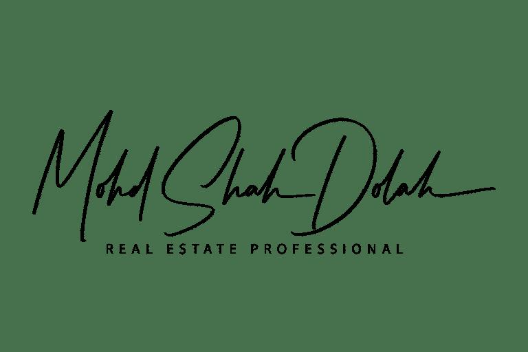 Mohd-Shah-Dolah-Signature