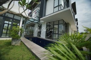 The Ultimate Home Seller's Guide in Malaysia