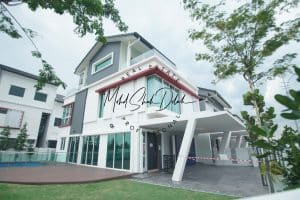 Panduan Utama Cara Menjual Rumah di Malaysia