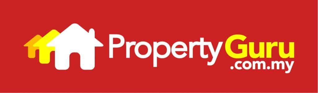 propertyguru_mohd_shah_dolah